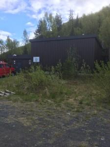 Djupvikhøydebasseng2016
