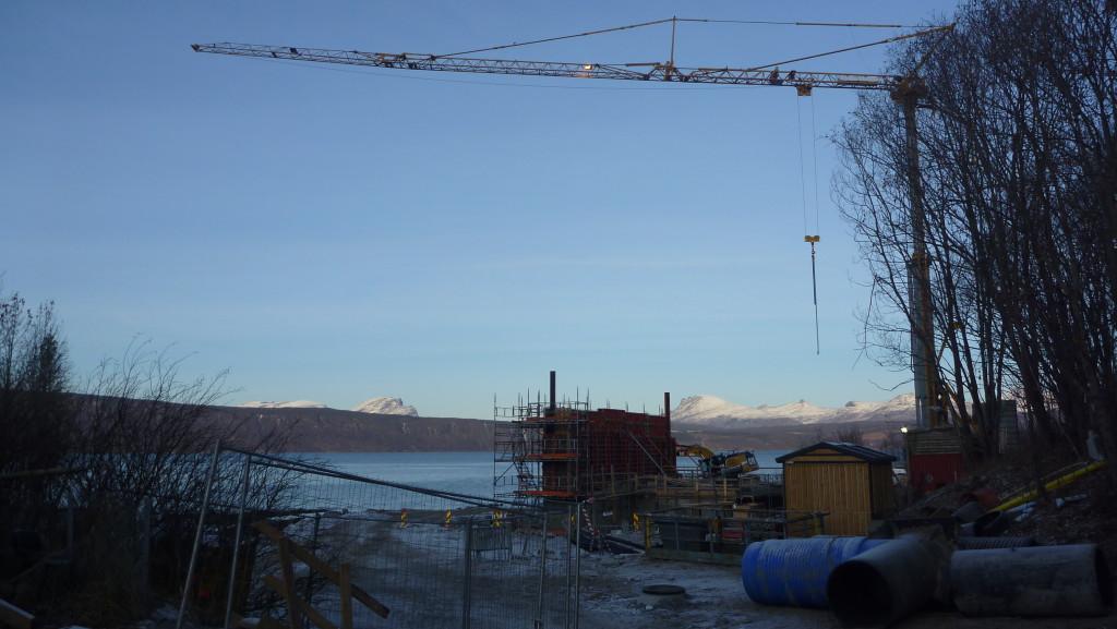 taraldsvik-avlopsrenseanlegg2016-001