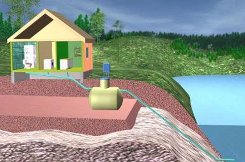Narvik Vann har overtatt ansvaret som forurensningsmyndighet i Narvik kommune