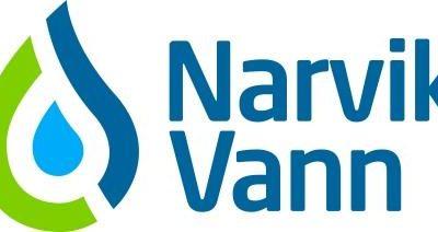 Nye Narvik kommune – hovedplan