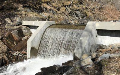 Hovedplan vann og avløp for Narvik kommune