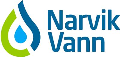 Narvik Vann KF flytter i nye lokaler