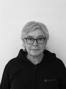 Rita Mathisen