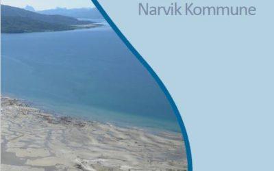 Informasjon om kommunale avgifter til eiere av eiendommer i Ballangen og Kjøpsvik