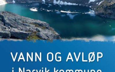 Vann og avløp i Narvik kommune etter 01.01.2020