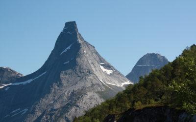 Saneringsplan Ballangen og Kjøpsvik
