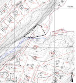 Varsel om oppstart – Detaljregulering for Kjøpsvik avløpsanlegg (PlanID 2021004)